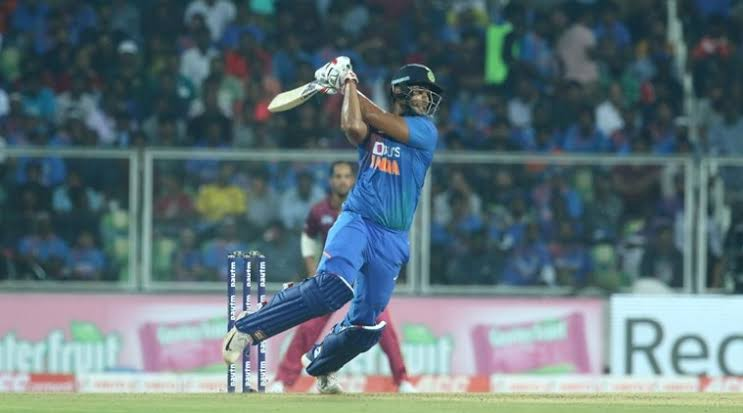 शिवम दुबे को आने वाले मैचों में भी ऊपर खेलने का मौका मिलगा? रोहित शर्मा ने दिया जवाब 2
