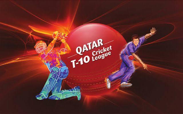 पाकिस्तानी खिलाड़ियों से सजी लीग फिक्सिंग के घेरे में, आईसीसी ने शुरू की जांच 9
