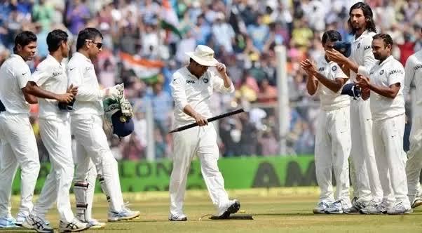भारतीय क्रिकेट टीम से जुड़े इस दशक के पांच सुनहरे पल, जो ताउम्र याद रखना चाहेगे आप 1