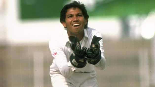 दानिश कनेरिया की तरह से पाकिस्तान क्रिकेट टीम के लिए खेल चुके हैं कुल 7 गैर मुस्लिम क्रिकेटर्स 2