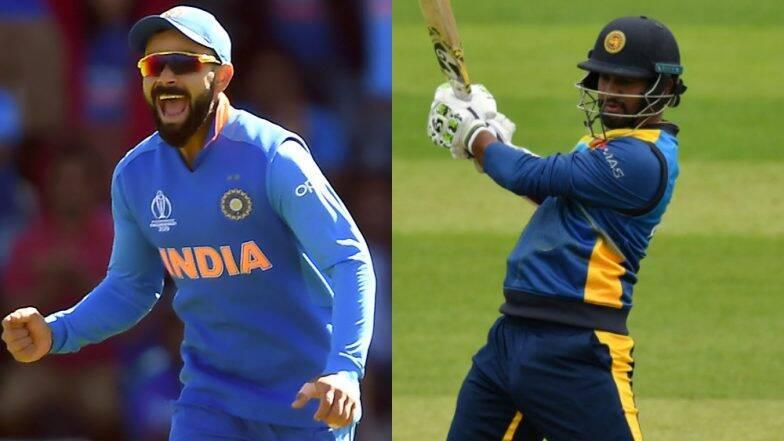 2020 में भारत को कब-किस टीम के साथ कहाँ खेलना है मैच, यहां देखें पूरा शेड्यूल 1