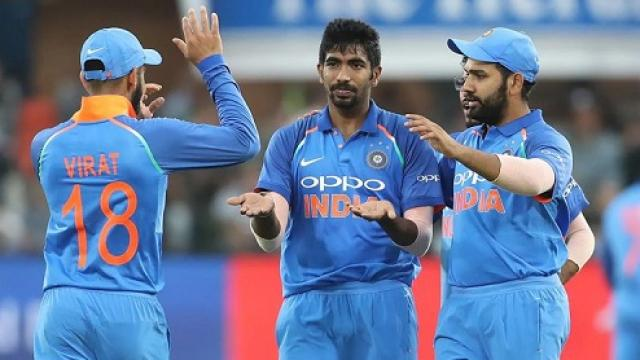 श्रीलंका के खिलाफ टी20 सीरीज से लंबे समय बाद होगी इन 4 भारतीय खिलाड़ियों की वापसी 8