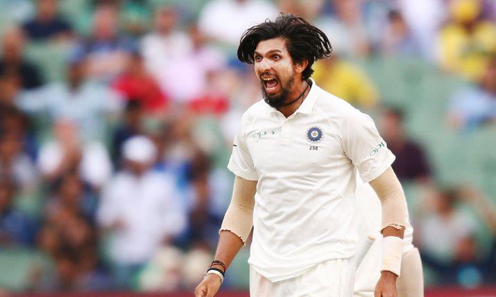 ग्लेन मैक्ग्राथ ने कहा मुझे लगा था खत्म हो गया है इस भारतीय खिलाड़ी का करियर, फिर की दमदार वापसी 2