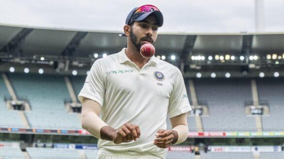 जसप्रीत बुमराह जैसे खतरनाक गेंदबाज को आसानी से खेलने वाले इस बल्लेबाज को नहीं मिला अब तक आईपीएल में जगह 5