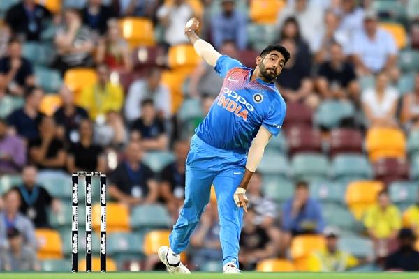 जसप्रीत बुमराह की भारतीय टीम में होगी वापसी, क्या खेलेंगे केरल के खिलाफ रणजी मैच? 1
