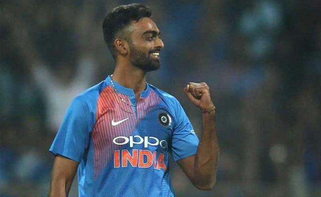 विराट, रोहित और धोनी के बदले इन 5 खिलाड़ियों को एशिया XI का हिस्सा बनने बांग्लादेश भेज सकती है बीसीसीआई 2