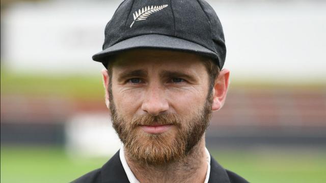 NZvIND 3rd T20 :  केन विलियमसन ने इसे ठहराया हार का जिम्मेदार 8