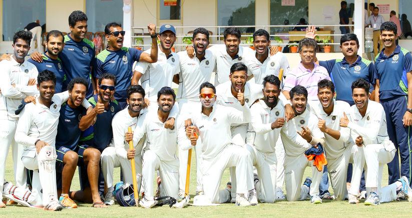 रणजी ट्रॉफी 2019-20: केरल की टीम घोषित, रोबिन उथप्पा को नहीं मिली कप्तानी 8
