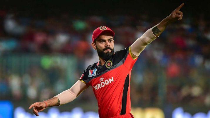 5 बल्लेबाज जो यूएई में खेले जाने वाले आईपीएल 2020 में जीत सकते हैं ऑरेंज कैप 1