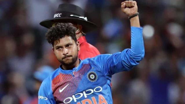 IND vs AUS: ऑस्ट्रेलिया के खिलाफ वनडे सीरीज के लिए सम्भावित 15 सदस्यीय टीम इंडिया 15