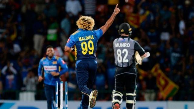 विश्व क्रिकेट के टॉप 10 अनफिट खिलाड़ी, 3 भारतीय खिलाड़ियों का नाम भी है शामिल 1