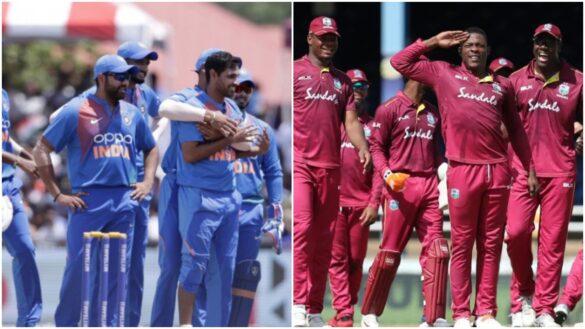 INDIA vs WEST INDIES, पहला टी-20, DREAM 11 फैंटेसी क्रिकेट टिप्स–प्लेइंग इलेवन, पिच रिपोर्ट और इंजरी अपडेट 16