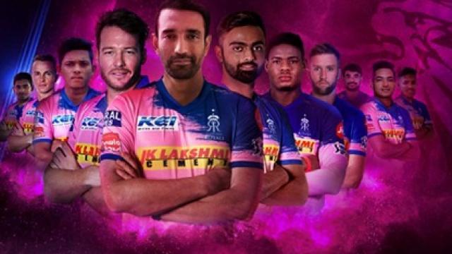 राजस्थान रॉयल्स ने इस खिलाड़ी को टीम में शामिल कर मजबूत कर ली आईपीएल जीतने की दावेदारी 10