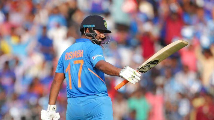 ऑस्ट्रेलिया के खिलाफ पहले एकदिवसीय मैच में इन 11 खिलाड़ियों के साथ खेल सकती है भारतीय टीम 5