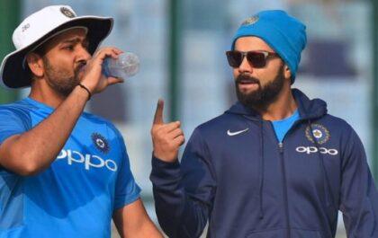 3 कारण क्यों भारत को अलग-अलग फॉर्मेट के लिए बना देने चाहिए अलग-अलग कप्तान 44