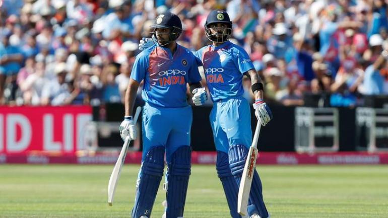 सौरव गांगुली ने बताया क्यों 2013 के बाद से कोई आईसीसी टूर्नामेंट नहीं जीत सकी टीम इंडिया 2
