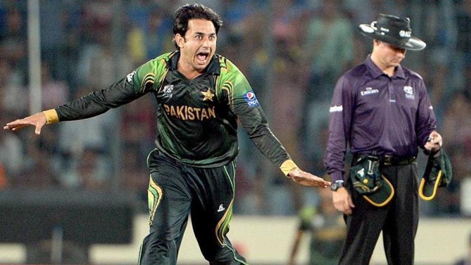 किस गेंदबाज के खिलाफ बल्लेबाजी करने से लगता डर? आरोन फिंच ने दिया जवाब 2