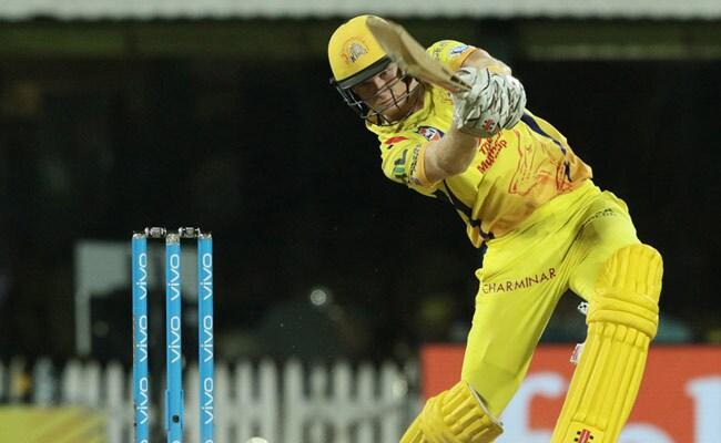 मिचेल स्टार्क के बाद इंग्लैंड के इस खिलाड़ी ने भी आईपीएल 2020 में ना खेलने का किया फैसला 3