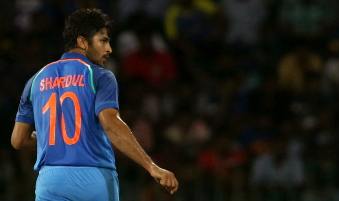 ऑस्ट्रेलिया के खिलाफ पहले एकदिवसीय मैच में इन 11 खिलाड़ियों के साथ खेल सकती है भारतीय टीम 9