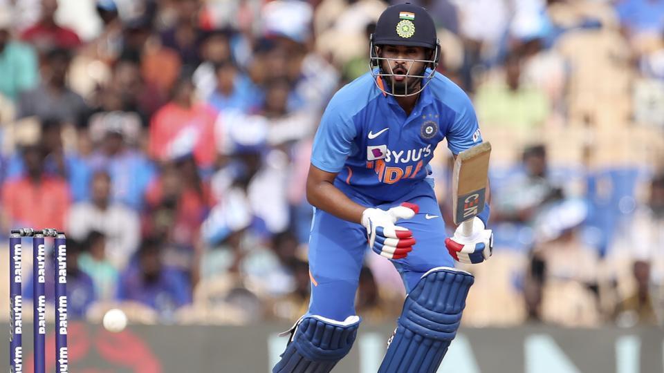ऑस्ट्रेलिया के खिलाफ पहले एकदिवसीय मैच में इन 11 खिलाड़ियों के साथ खेल सकती है भारतीय टीम 4