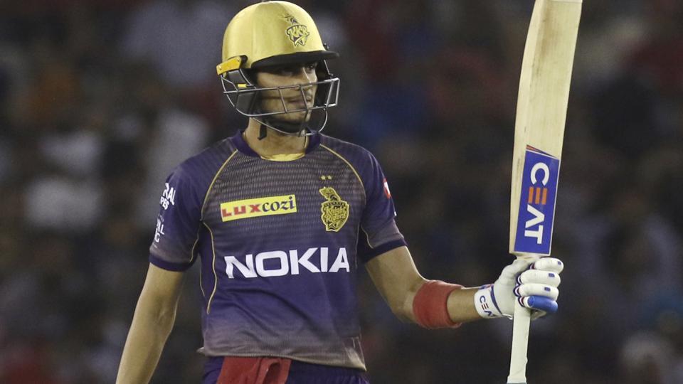IPL 2020 : केकेआर के लिए नंबर 4 नहीं इस स्थान पर खेलना चाहते हैं शुभमन गिल 1