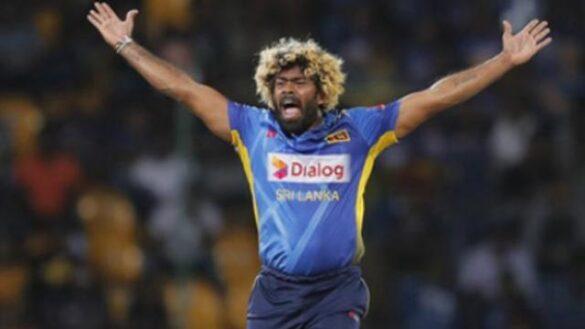 8 गेंदबाज जो अंतरराष्ट्रीय क्रिकेट में 4 गेंदों पर लगातार 4 विकेट ले चुके हैं 28