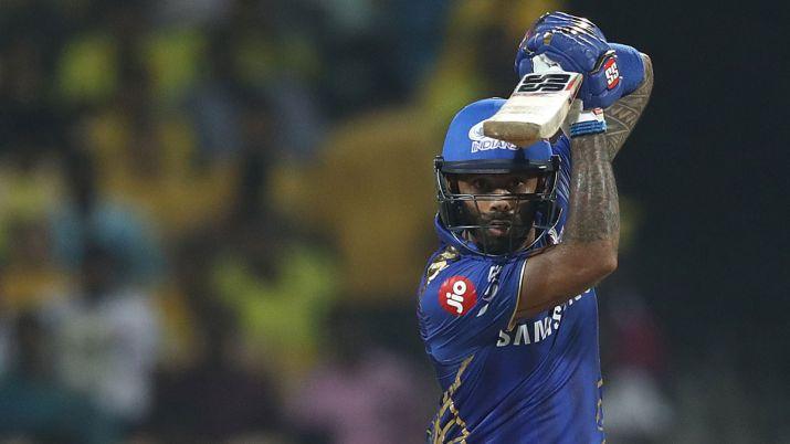 भारतीय टीम में नहीं मिली जगह तो इस देश ने दिया सूर्यकुमार यादव को अपने देश से खेलने का ऑफर 2