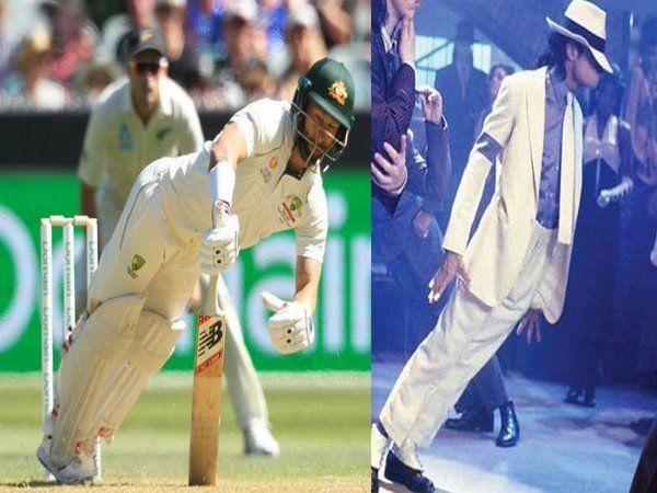 मैथ्यू वेड के सिर पर लगी गेंद, अगले ओवर में अचानक हुआ कुछ ऐसा मैदान पर पसरा सन्नाटा 15