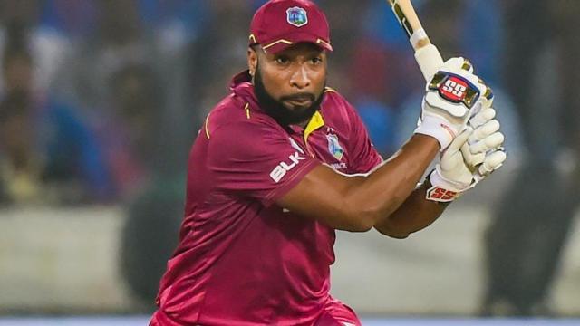 मौजूदा समय में क्रिकेट के 5 बैड बॉय जिन्होंने खुद खराब की अपनी छवि 1