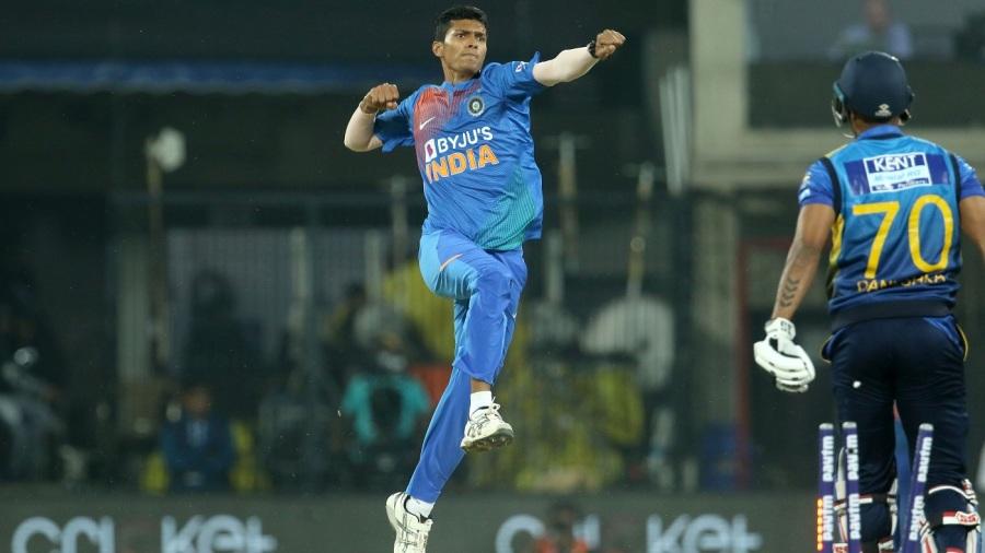 IND vs NZ, पहला टी-20: इस प्लेइंग इलेवन के साथ उतर सकती है भारतीय टीम, कड़े फैसले ले सकते हैं कप्तान कोहली 13