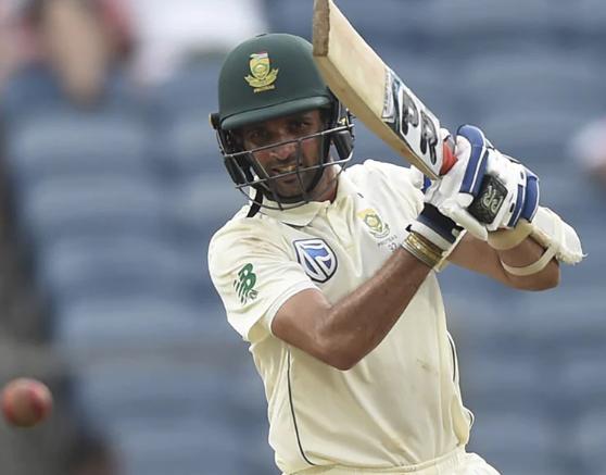टेस्ट क्रिकेट में एक ओवर में सबसे अधिक रन बनाने वाले टॉप-4 बल्लेबाज 7