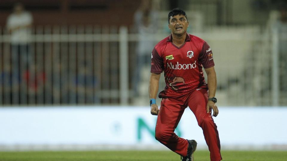 आईपीएल 2020: 3 खिलाड़ी जो केकेआर में प्रवीण तांबे की जगह ले सकते हैं 10