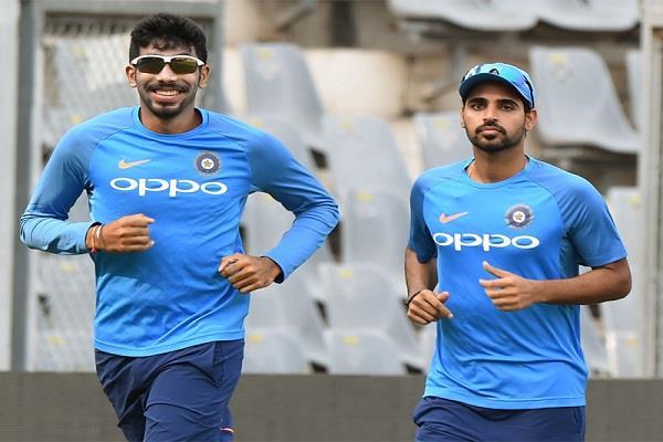 वीवीएस लक्ष्मण ने चुनी टी20 विश्व कप के लिए 15 सदस्यीय टीम इंडिया, धोनी को नहीं दी जगह 4