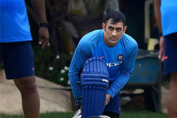 आईपीएल चैयरमैन राजीव शुक्ला ने महेन्द्र सिंह धोनी के संन्यास पर दिया ये बयान 9