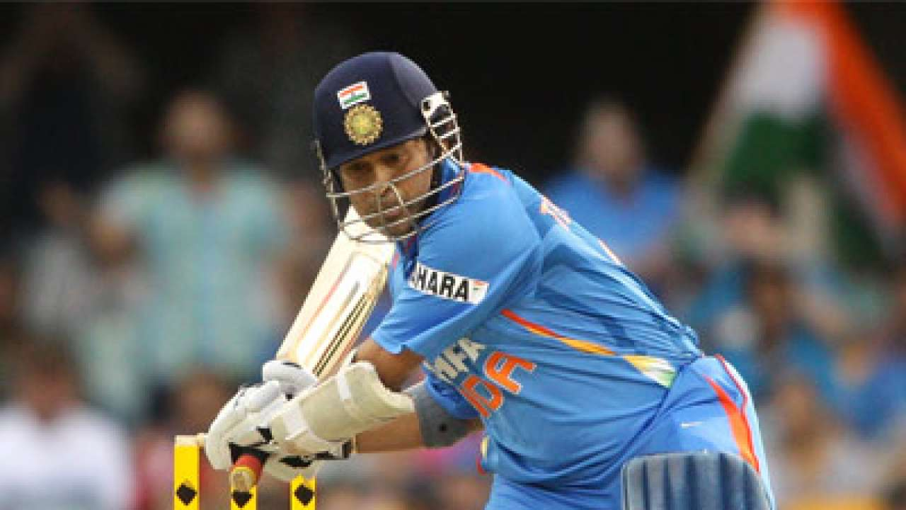 सचिन तेंदुलकर के आखिरी वनडे मैच की प्लेइंग इलेवन खिलाड़ी अब कहां हैं और क्या कर रहे हैं? 11