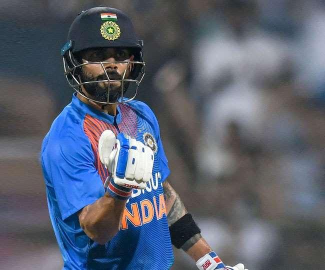 टी-20 विश्व कप 2020 ही नहीं 2021 विश्व कप भी खेलते नजर आएंगे ये 5 भारतीय खिलाड़ी 1