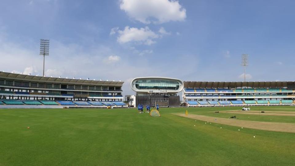 IND vs AUS, दूसरा वनडे: कब और कहां होगा मुकाबला, बारिश तो नहीं करेगी खेल खराब? 3