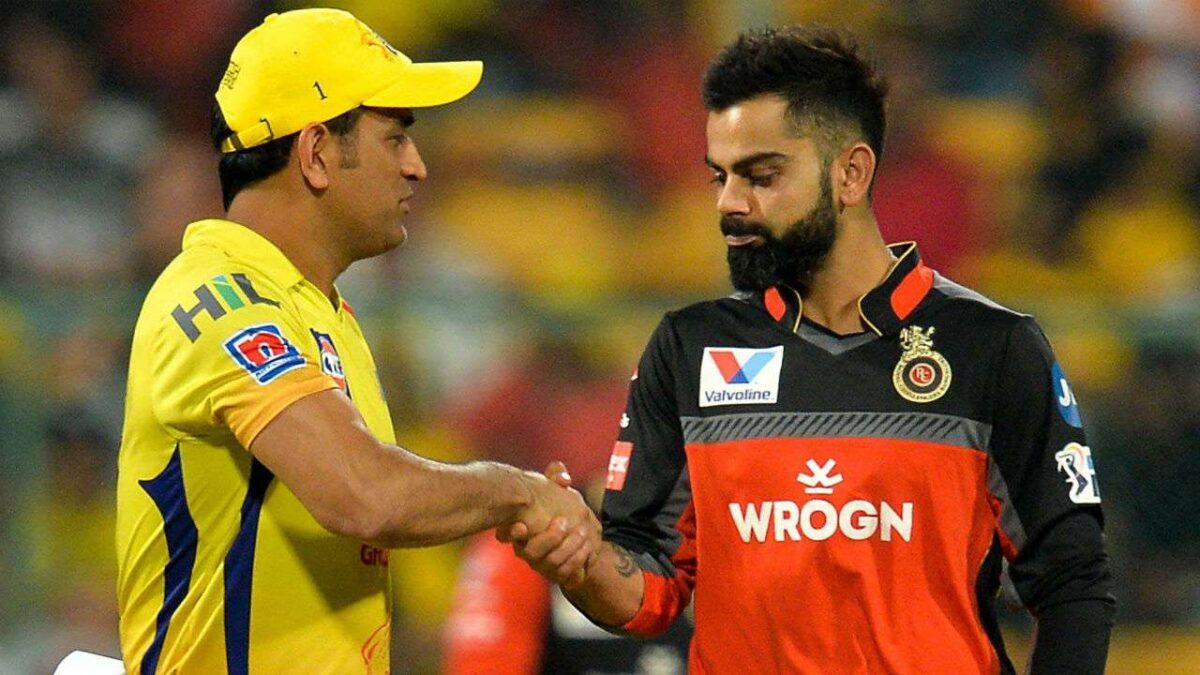 आईपीएल ऑल स्टार मैच नही होगा रद्द, आईपीएल चेयरमैन ने बताया कब खेला जाएगा