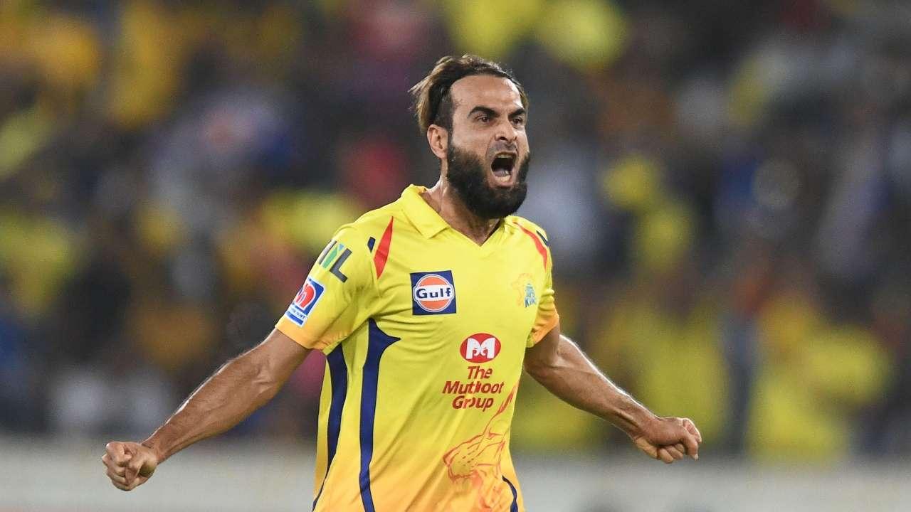 आईपीएल 2021 के लिए नीलामी नहीं होने का इन 5 खिलाड़ियों को मिलेगा फायदा 2