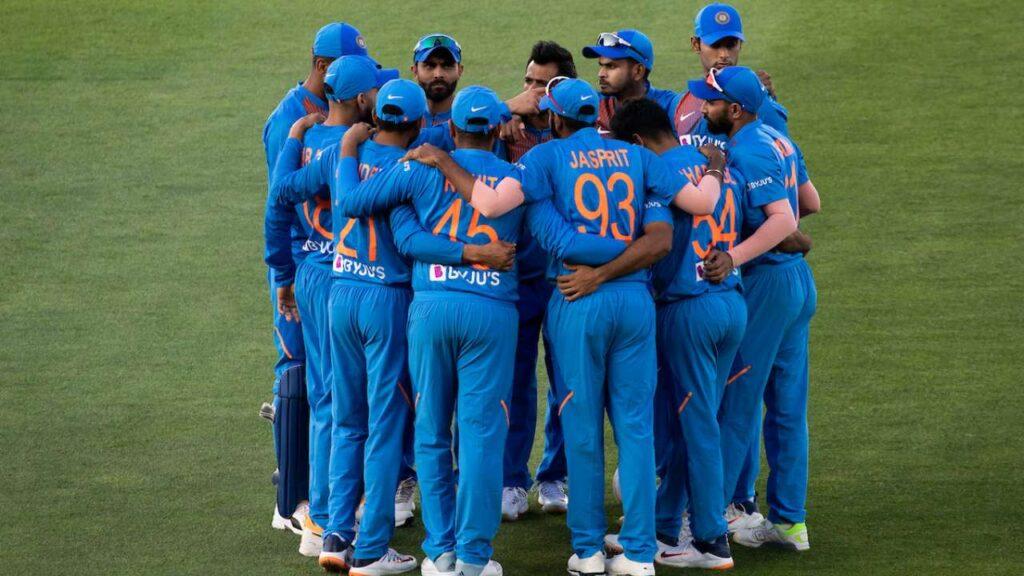 IND v NZ : तीसरे टी-20 मैच में बन सकते हैं 8 रिकॉर्ड, इतिहास में पहली बार ऐसा कर सकती है भारतीय टीम 1