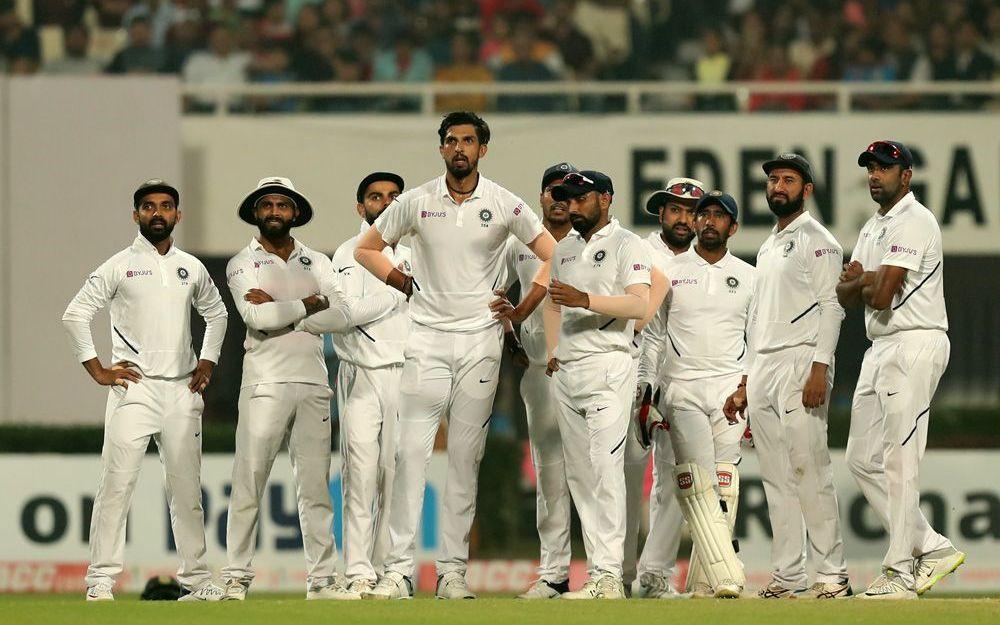 NZ vs IND: न्यूजीलैंड दौरे के लिए भारतीय क्रिकेट टीम की 17 सदस्यीय संभावित टेस्ट टीम 1