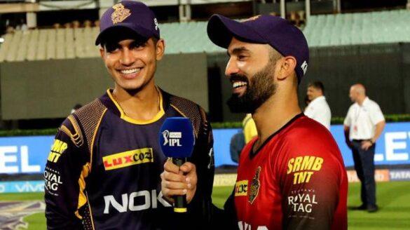 क्या शुभमन गिल होंगे कोलकाता नाईट राइडर्स के कप्तान? शाहरुख़ खान ने दिया ये जवाब 5