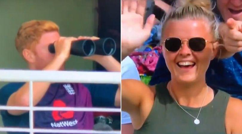 इंग्लैंड के दिग्गज खिलाड़ी को चैनल ने बुरी तरह फंसाना चाहा, महिलाएं हुई नाराज 7
