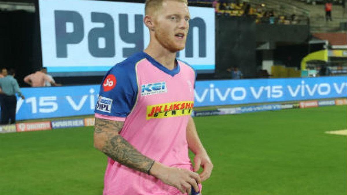 आईपीएल 2020: पिछले सीजन फ्लॉप हुए ये 5 खिलाड़ी अपकमिंग आईपीएल सीजन में कर सकते हैं अच्छा प्रदर्शन