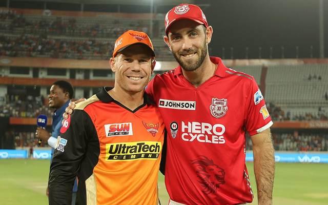 ऑस्ट्रेलिया टीम के खिलाड़ी इस कारण आईपीएल से ले सकते हैं अपना नाम वापस