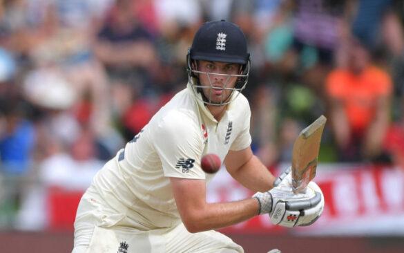 अंतरराष्ट्रीय क्रिकेट में आते ही इस खिलाड़ी के परिवार पर हुई पैसो की बारिश, हुए मालामाल 6