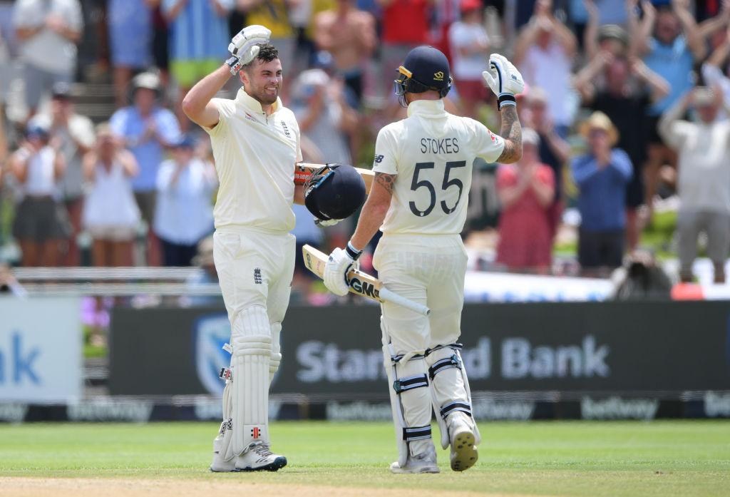 SA vs ENG, दूसरा टेस्ट: दूसरी पारी में दक्षिण अफ्रीका की अच्छी शुरुआत, रोमांचक अंत की तरफ मैच 2