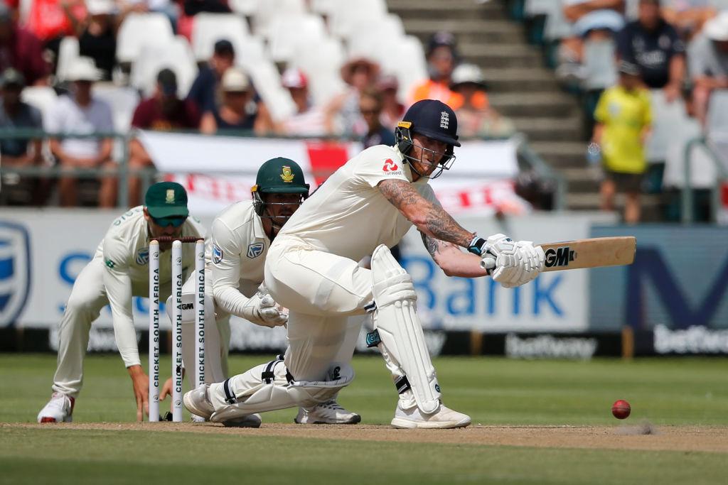 SA vs ENG, दूसरा टेस्ट: दूसरी पारी में दक्षिण अफ्रीका की अच्छी शुरुआत, रोमांचक अंत की तरफ मैच 3