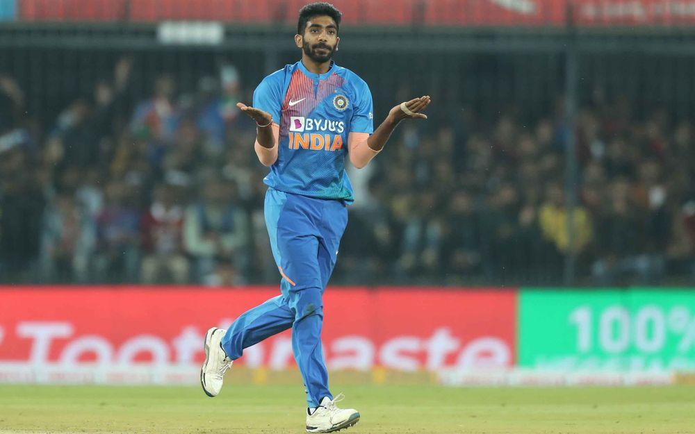 IND vs SL, दूसरा टी-20: मैच में बने 10 रिकॉर्ड, जसप्रीत बुमराह के नाम जुड़ा अनचाहा आंकड़ा 1