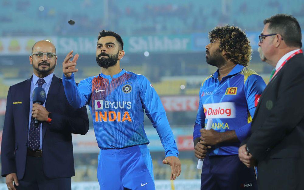 गीले मैदान की वजह से रद्द हुआ मैच तो निराश हुए जहीर खान ने कहा, जिंदगी में ऐसा नहीं देखा...... 4